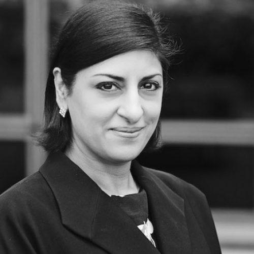 Fozia Parveen-Sheikh