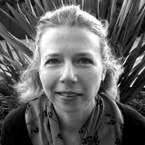 Louise Muller