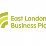 ELBP seeks training providers, consultants and events space