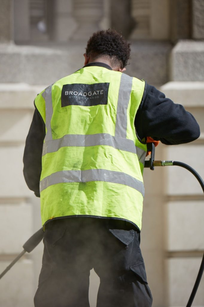 Broadgate-employment-cleaning-5