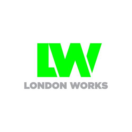 London Works