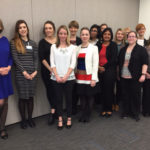 ELBA CSR Network gets people talking