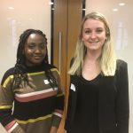 Mentoring Works Sixth Form programme launches, while Year 10s celebrate midway point