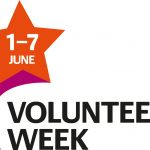 Volunteers' Week 17′ – bigger and better each year!