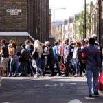 Government report shows major disadvantages facing ethnic minorities – what ELBA is doing about it