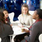 National Mentoring Day: Spotlight on ELBA Mentoring