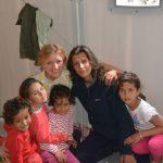 International Volunteer Manager's Day