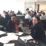 Employability Day at UBS