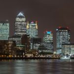 30 years of Canary Wharf – what does it mean for the community?