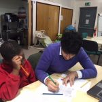 After School Clubs – answering community need