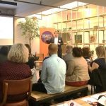 Heart of the City and The BIG Alliance launch Islington responsible business programme