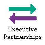 Executive Partnerships: A case study