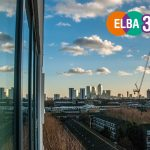 Celebrating east London and ELBA at 30