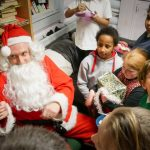 The ELBA Toy Appeal 2020 – Let's end the year on a high!