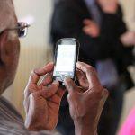 Digital Divide – An ever-increasing gap