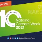 National Careers Week: Inspiring a generation