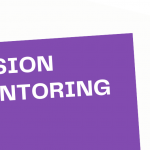 Fusion Network Mentoring: Supporting Our Young People To Transition Into The World Of Work