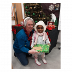 The ELBA Toy appeal is back