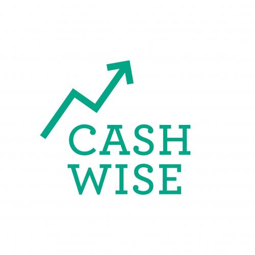 My cash wise feedback